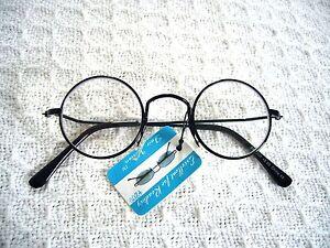 """MEN'S / LADIES JOHN LENNON """"REGULAR & EXTRA STRENGTH"""" READING GLASSES (1.0- 4.0)"""