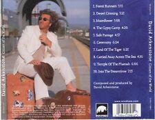 CD FRANK SMITHhope returnsEX (R0262)
