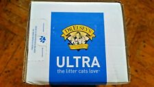 DR. ELSEY'S PREMIUM CLUMPING CAT LITTER ULTRA UNSCENTED SUPERIOR ODOR CONTROL