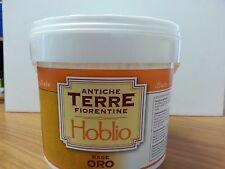 Antiche Terre Fiorentine Base Hoblio Oro 2,5 lt