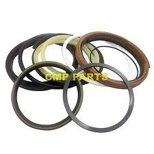4477841  Excavator Arm Cylinder Seal Kit Oil Kit for Hitachi ZAX200-1