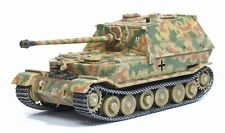 Dragon Armor German Elefant sd.Kfz Tank Destroyer 1/72 Scale Model 62014