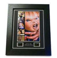 Backlight Carry On Up the Jungle 1970 Film Cell Memorabilia 35mm Movie Cells Backlit Backlight Soft Touch