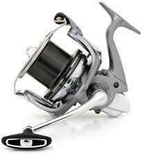 Shimano Ultegra 14000XSD Fixed Spool reels