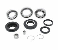 Honda Rancher 350 TRX350 Rear Differential Bearing and Seal Kit 2000 - 2006