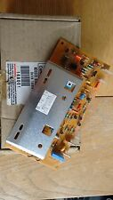 Hotpoint/Creda/Electra control module 168001/ C00168001  Genuine Spare