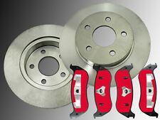 Hinterachse Ford Explorer 2002-2010 2 Bremsscheiben hinten