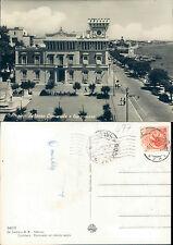 NETTUNO, PALAZZO COMUNALE  -F.G.-LAZIO-(RM)-N.41719