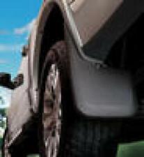 Husky Liners 99-06 GM for Silverado/Sierra/Suburban/Tahoe/Yukon Custom-Molded Re