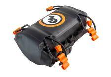 New Giant Loop Front Fender Bag For Dirt Bikes, Enduro, Dual Sport Motorcycles