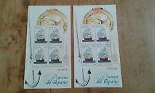 Nuevo - COLECCIÓN LOTE DE SELLOS DE ESPAÑA AÑO 1996 -  Item For Colecctors