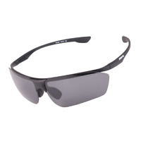 Ultra Light Polarized Driving Sunglasses For Men UV Protection Cycling Glasses