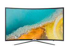 "SAMSUNG 55"" 55K6500 full HD SMART CURVED LED TV WITH 1YEAR DEALER'S WARRANTY"