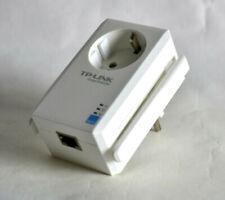 TP-LINK WIFI RANGE EXTENDER TL-WA 860re