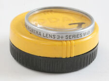 KODAK SERIES VI PORTRA 3+ FILTER, WITH CASE/178356