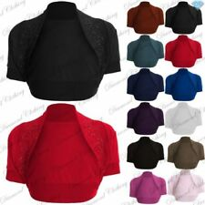 Unbranded Cotton Beaded Tops & Shirts for Women