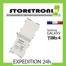 BATTERIE INTERNE 6800 mAh EB-BT530FBC SAMSUNG GALAXY TAB 4 SM-T530 T531 T535