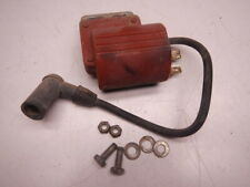 Ignition Coil 1974 Rickman Montesa 74