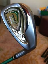 Honma Beres IE-03 - Golf Club Single Iron 10 -  ARMRQ 8  45-R - Brand New!