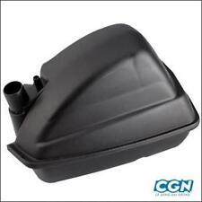 Boite à air Filtre pour Carbu carburateur PEUGEOT 50 LUDIX