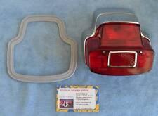 FARO TRASERO METAL VESPA 125 150 GL SPRINT