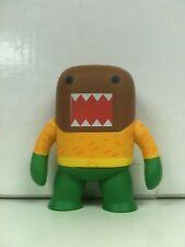 Funko Mystery Minis DC / DOMO 2013 Blind Box - Aquaman