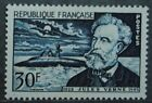 1955 FRANCE TIMBRE Y & T N° 1026 Neuf * * SANS CHARNIERE