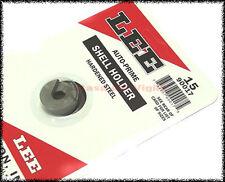Lee shell holder per innescatore 15 90017 reggibossolo