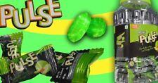 100ps Candy Pass Pass Pulse Tangy Kachcha Aam Twister Masala Chatka+10p Free