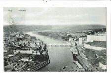 CPA-Carte Postale-Belgique-Huy- Panorama--1908 VM20156