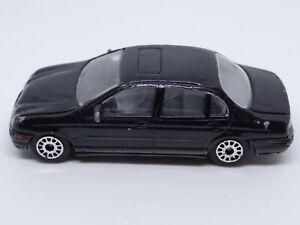 Realtoy Diecast Toy Car - Jaguar S-type