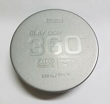 Bench Fix Professional Clay Doh 360, 80grams