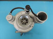 DODGE 04 -07 5.9L Holset OE Reman HE351CW Cummins ISB 5.9L  Turbo charger