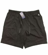 "Ralph Lauren Mid 7 to 13"" Inseam Regular Size Shorts for Men"