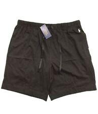 """Ralph Lauren Mid 7 to 13"""" Inseam Regular Shorts for Men"""