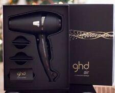 Professional AIR ASCIUGACAPELLI GHD genuino, originale, Capelli Stile Fashion Taylor SHOP