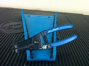 #ak615  Blue Point Wire BLUE Strippers/Cutters Pwc7