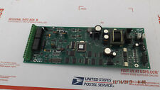 Simplex Autocall XA Loop Interface card Assy 556-440 Only One On Ebay!!!