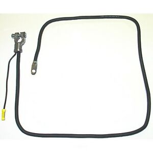 Battery Cable Standard A53-4U