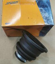 GKN 22283 Achsmanschette / Faltenbalgsatz Renaut Clio II, Kangoo, Laguna, Espace