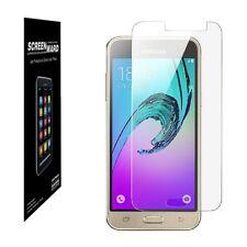 Films protecteurs d'écran Samsung Galaxy J3 pour téléphone mobile et assistant personnel (PDA)