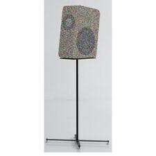 Boenicke W5 speaker stands