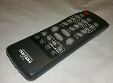 NEW! SAMSUNG Digital Wireless Remote Control Presenter- 5900-1212