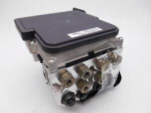 New Ford Windstar ABS Anti Lock Brake Pump F58A-2C346-CC