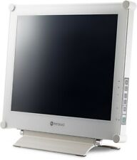 "Neovo X-15P 15"" LED monitor wit"
