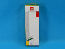 Lego Pencil Box Red/White New Sealed School Supplies Party Favors