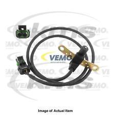 New VEM Crankshaft Pulse Sensor V46-72-0009 Top German Quality