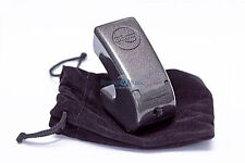 E-Bow Plus for Guitar Effects! (Ebow) Bundled with Plectrum-Holder & Picks