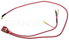 Standard Motor Products A50-4TA Battery Cable Positive