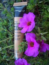 Maybelline Master Conceal By Face Studio Camouflaging Concealer, #40 Medium